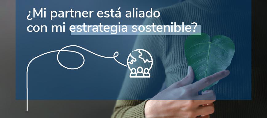 Sostenibilidad y RSC
