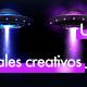 Impresión UV-LED