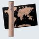 Mapa Mundi Rasca