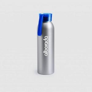 Botella térmica de Merchanding CG Alborada