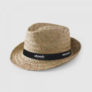 Sombrero personalizable